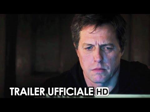 PROFESSORE PER AMORE Trailer Ufficiale Italiano (2015) - Hugh Grant, Marisa Tomei HD