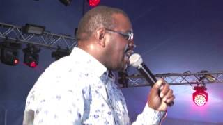 Musical Youth - Youth Of Today Live at Bestival 2013