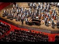 LUCERNE FESTIVAL in China 2019