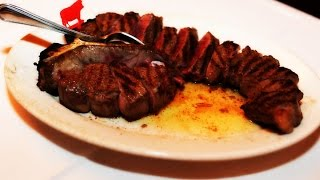 Why Expensive Steaks Are Here to Stay