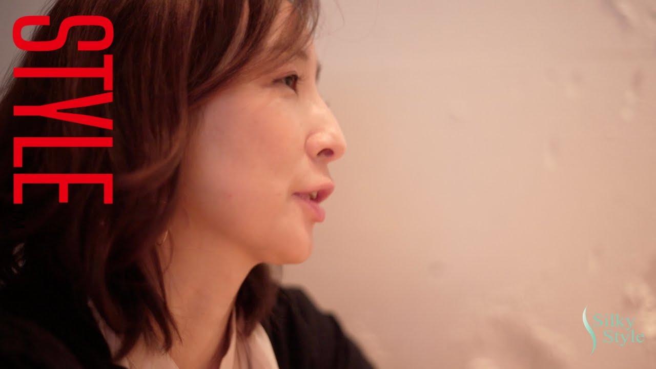 STYLE:フリーアナウンサー、作詞・訳詞家 安田佑子さん - YouTube