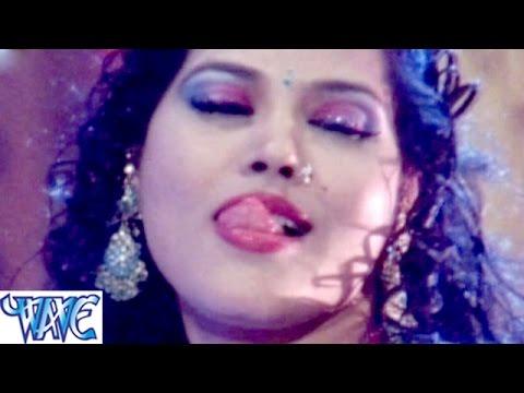 HD Hamari Jawani Garam Masala ||...
