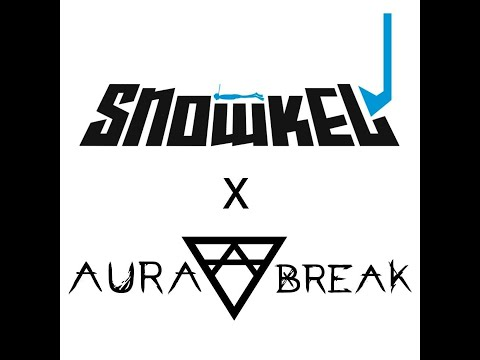 Snowkel vs AuraBreak - 「LUCKY DAY」MV