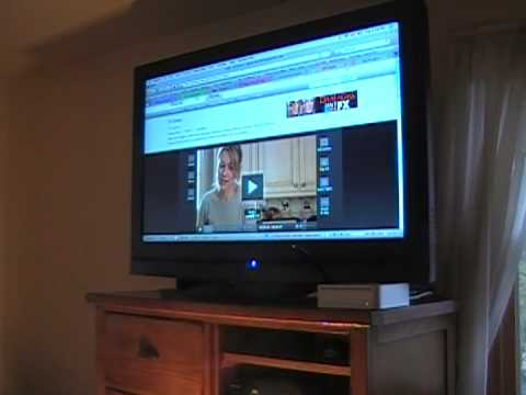 FREE Internet TV: A How To (Cancel CableTV)