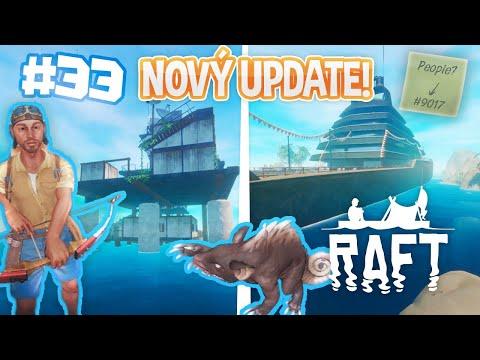 velky-update-obri-lod-raft-3