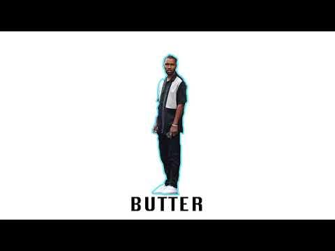 "FREE Frank Ocean Type Beat - ""Butter"" (Prod. by MATA) - Duur: 5:13."
