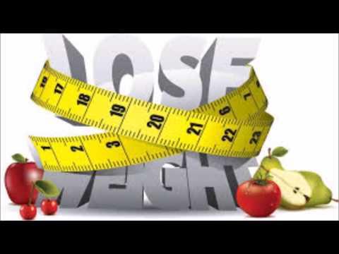 dieta para bajar colesterol fisterras