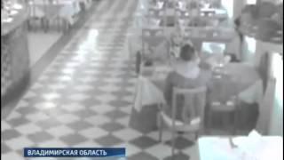 Актер Алексей Панин Устроил Дебош в Ресторане   Видео  Новости сегодня