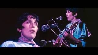 "Video Joan Baez, ""Joe Hill"" live at the Woodstock Festival, 1969 download MP3, 3GP, MP4, WEBM, AVI, FLV Agustus 2018"