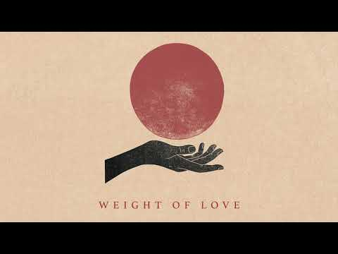 Luke Sital-Singh - Weight of Love (Official Audio) Mp3