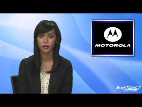 News Update: ITT Corporation settles patent litigation with Motorola