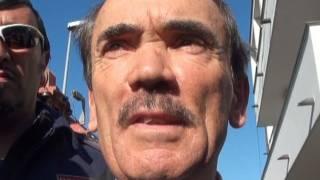 Michele Zagaria, l'ultimo dei casalesi - La cattura (07.12.11)