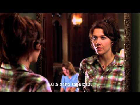 Trailer do filme Erin Brockovich - Uma Mulher de Talento