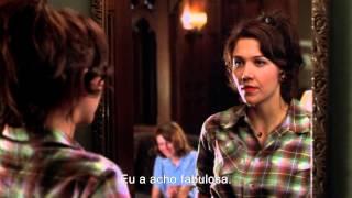 Sorriso De Monalisa, O (LEG) - Trailer