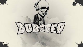 Dubstep - Swizz Beatz - It