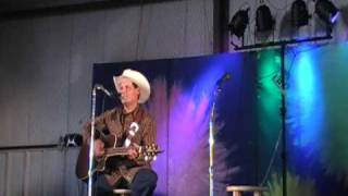 Download Bubba Harper North Texas Songwriter's Festival MP3 song and Music Video