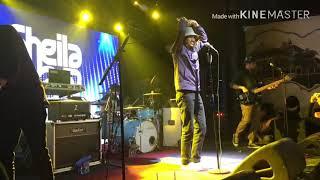 SHEILA ON 7 LIVE at KOPI SALLO Jakarta 07 April 2019 MP3