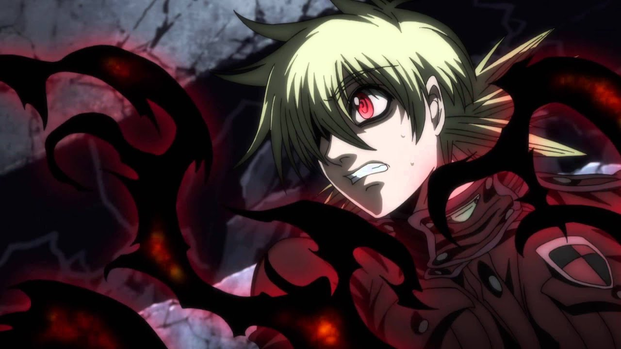 Watch Hellsing Episodes Sub & Dub | Action/Adventure ...