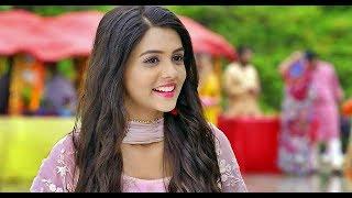 kya-ye-mera-pehla-pehla-pyar-hai-college-love-story-hindi-song-main-thehra-raha-zameen-chalne