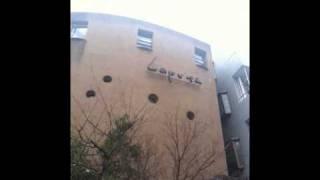 2010年2月28日から、ラピュタ阿佐ヶ谷で八千草薫特集が始まってます。今...