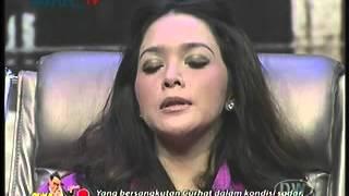 Suka Suka Uya Kuya Maia Estianty,Ahmad Abdul Qodir Jaelani Part3 MP3