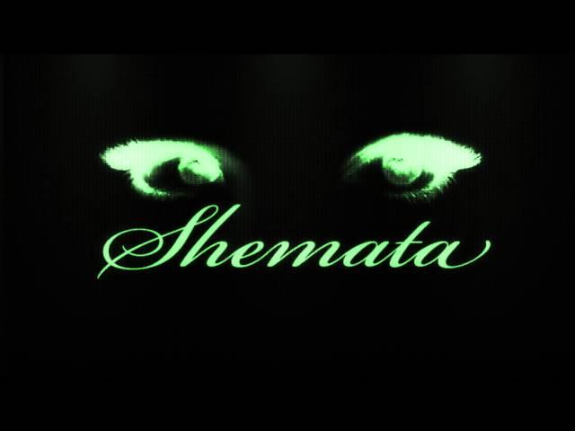 Shemata - Polarize