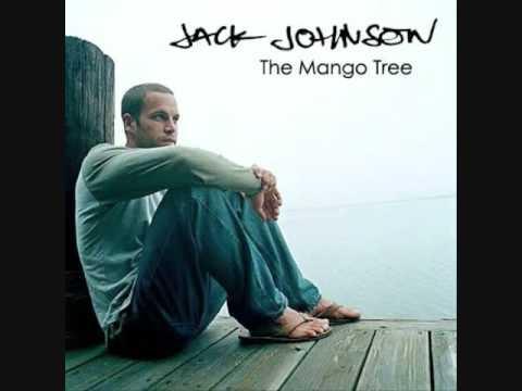 Jack Johnson-Brokedown Melody