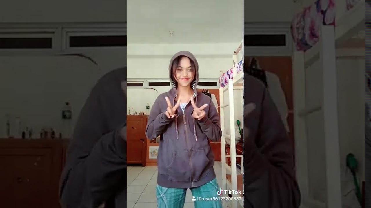 Kumpulan video tik tok aku(12) - YouTube