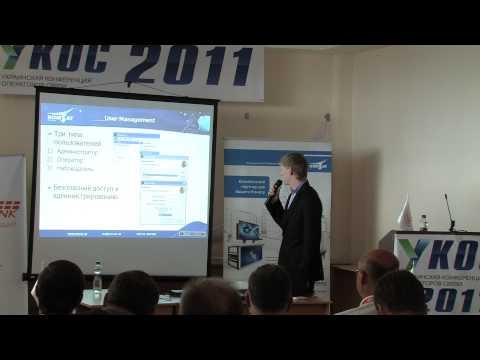 ViPNet Coordinator HW100 версия 3 -