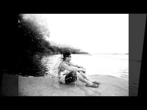 John Legend - Everybody Knows (with lyrics)