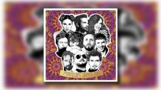 Mirkelam'ın Yeni Albümü Mirkelam Şarkıları Çıktı