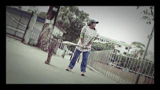 bangladesh cricket theme song 2019 icc world cup |khelbe tiger jitbe tiger| icc world cup 2019