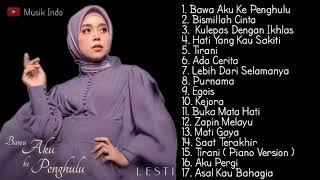 Full Album Lesti Bawa Aku Ke Penghulu MP3