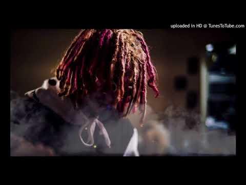 XXX Tentation X Lil Pump Type Beat 2017 // Resfa - Ryuji (Prod. by Resfa)
