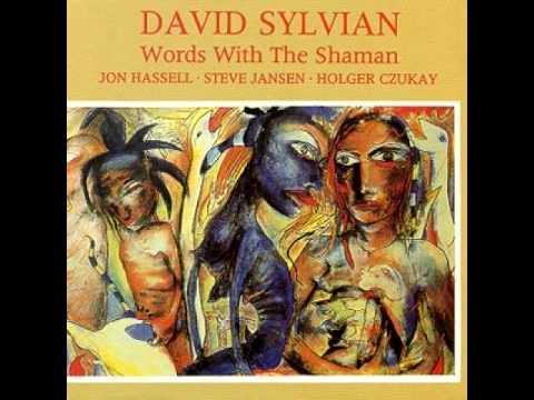 David Sylvian - Words With The Shaman - Part 1 - Ancient Evening