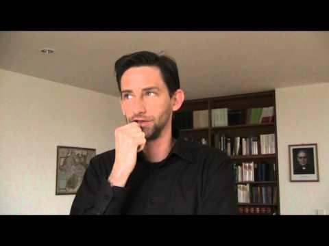 Jürgen Pelzer: Die Kirche und die Onliner
