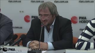 Корнейчук о визите Меркель в Москву и судьбе минских соглашений