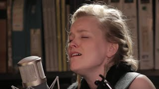 Ane Brun - All We Want Is Love - 2/12/2016 - Paste Studios, New York, NY