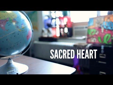 Sacred Heart School Ep. 1