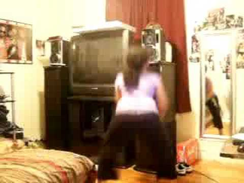 Pretty Ricky - Personal Trainer[this Is How She Do Lol]