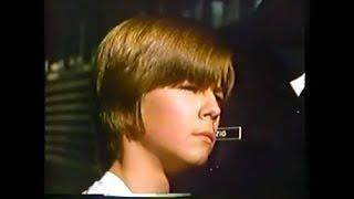 説明1980年代パイオニアCMRunaway 麻倉未稀Runaway.