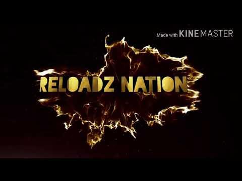 FOR Reloadz