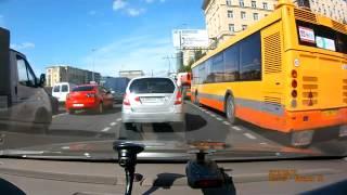 Дпс Москва Железный Аргумент 21.06.2013(, 2013-06-27T10:41:48.000Z)