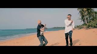 Lyan 'El Bebesi' Feat. Nio Garcia - Dembow (Official Video)