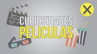 Curiosidades Xpress (Películas)
