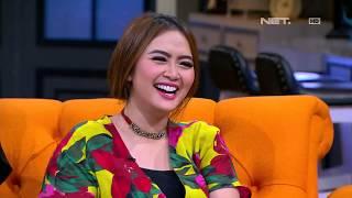 download video musik      Sule Pemusik Handal yang Bisa Main Apa Aja - Best of Ini Talkshow