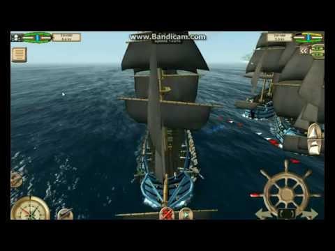 West India Company ~ Pirate Caribbean Hunt