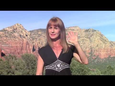 How To Grow As A Spiritual Entrepreneur With Vicki Howie