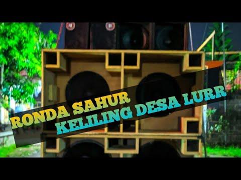Download Remix Mp3 Terbaru