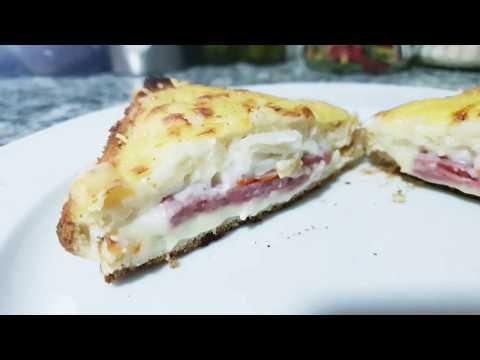 recette-de-croque--monsieur-au-four